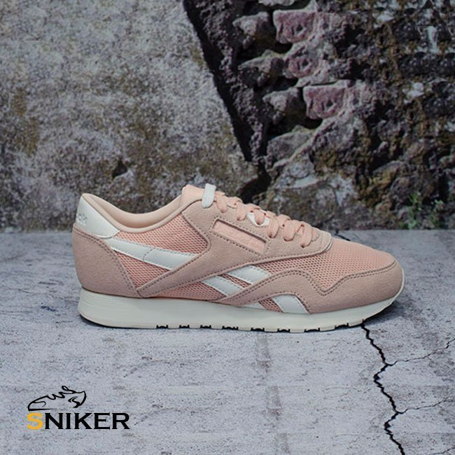 sneakers-mujer