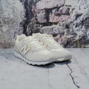 NEW BALANCE WR996 LIFESTYLE FSM WHITE