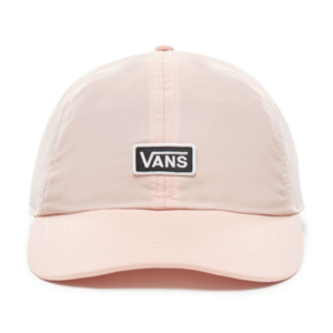 VANS BOOM BOOM HAT II ROSE CLOUD