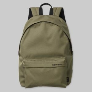 CARHARTT PAYTON BACKPACK BRASS/BLACK