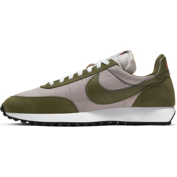 NIKE AIR TAILWIND 79 PUMICE/LEGION GREEN-WHITE