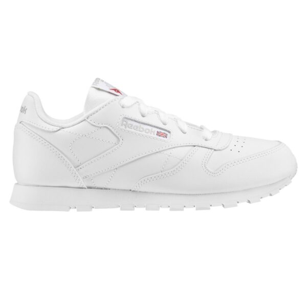 REEBOK CLASSIC LEATHER BCA KID
