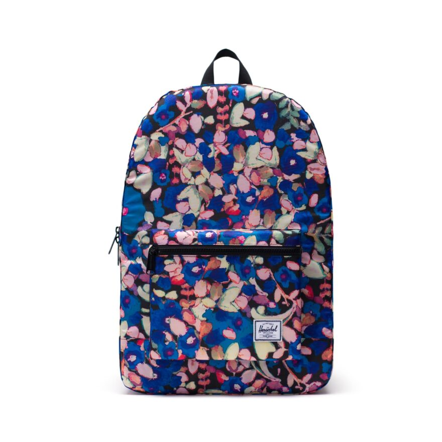 HERSCHEL PACKABLE