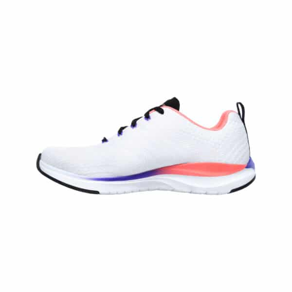 SKECHERS ULTRA GROOVE PURE VISION WMLT